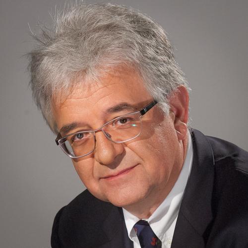 Dr. Thierry G. Poignon